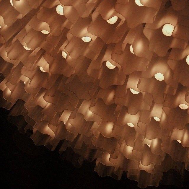 Jaka Anindita @jakaanindita Hangin lamp #pala...Instagram photo | Websta (Webstagram)