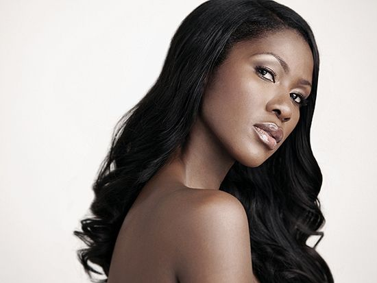 The A-list actress, Stephanie Okereke has always entertained her family but now…
