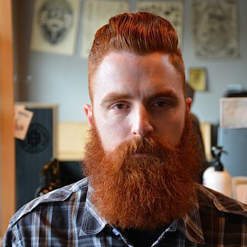 17 best images about beards and moustache on pinterest jeffrey dean morgan hottest male. Black Bedroom Furniture Sets. Home Design Ideas
