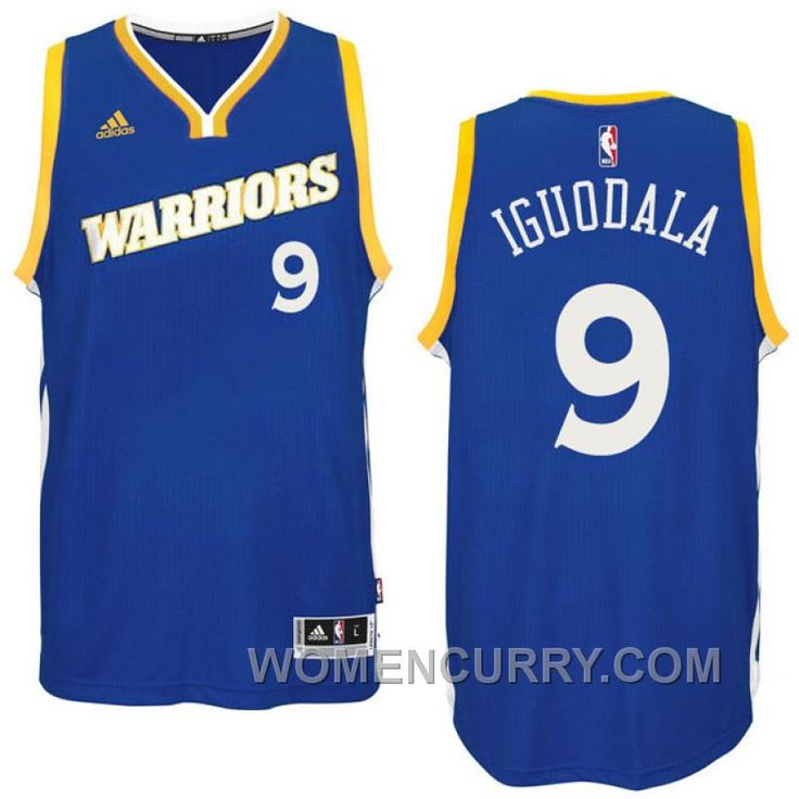 https://www.womencurry.com/201617-season-golden-state-warriors-9-run-tmc-royal-crossover-alternate-swingman-jerseyandre-iguodala.html 2016-17 SEASON GOLDEN STATE WARRIORS #9 RUN TMC ROYAL CROSSOVER ALTERNATE SWINGMAN JERSEY-ANDRE IGUODALA XMAS DEALS Only $88.12 , Free Shipping!