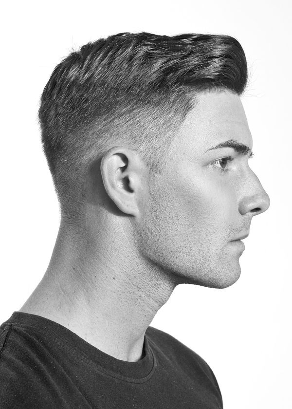 mens haircuts tucson 385 best collections 2014 images on hair and 2748