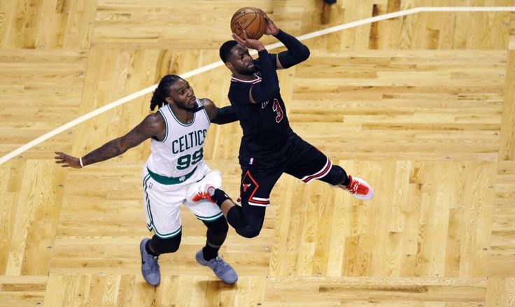 Why the Cavaliers shouldn't go after Carmelo Anthony or Dwyane Wade = The Cleveland Cavaliers are at a talent deficit. That's an absurd claim to the eyes and ears of 28 other NBA teams, but as we saw in this year's NBA Finals, the Cavaliers don't.....