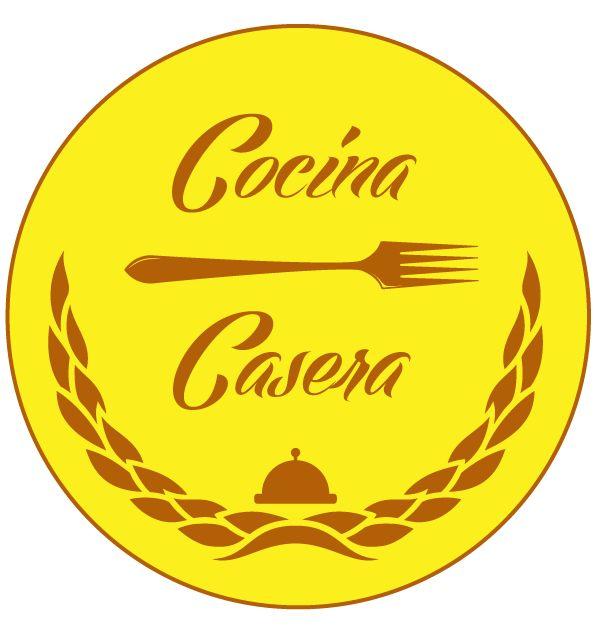 Muebles De Cocina Logos. Beautiful Slide With Muebles De Cocina ...