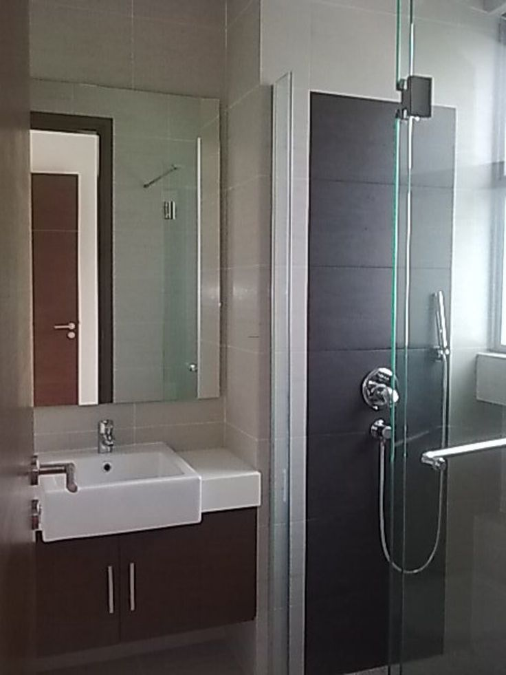 7 Clever Tips For Small And Modern Bathrooms: Best 25+ 5x7 Bathroom Layout Ideas On Pinterest