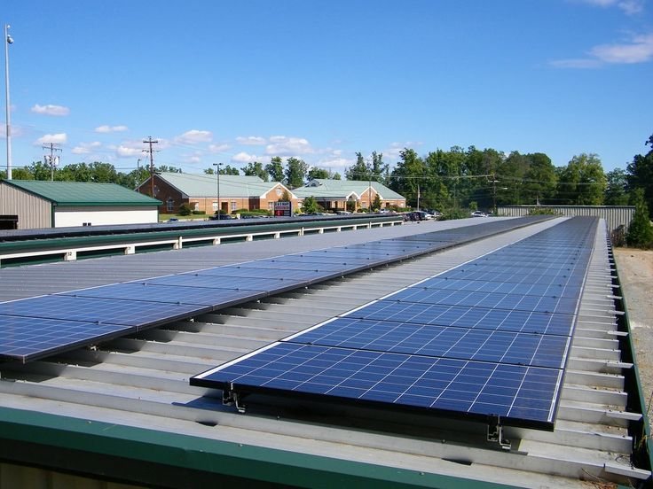 Green Renewable Energy And Solar Energy Solar Energy Germany Make A Decision To Go Gunes Paneli Alternatif Enerji Gunes