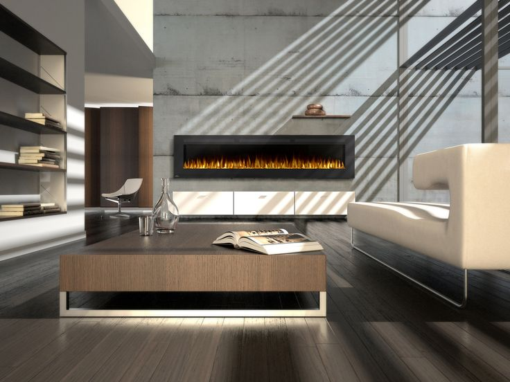 Make a statement with the Napoleon Allure™ 100 Electric Fireplace. This fireplace puts out an incredible 5,000 BTU's, glittering with multicolored flames and a crystal ember bed.