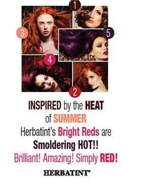 Herbatint | Safe Hair Color | Natural Looking Hair Color | Safe Hair Dye | Ammonia Free Hair Color