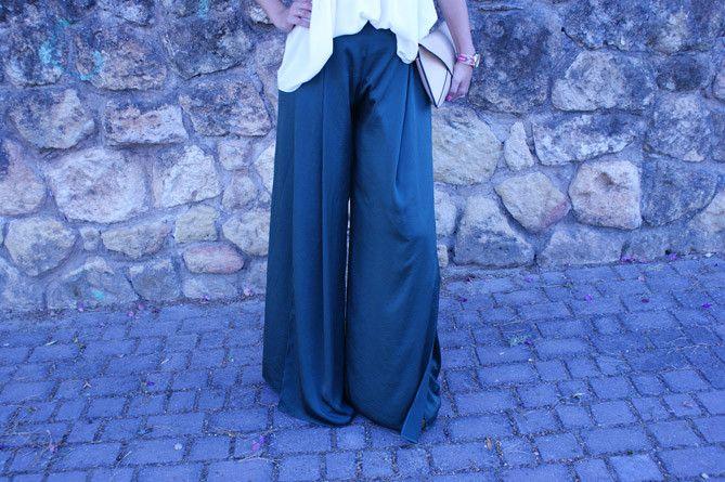pantalones-palazzo-verde-electrico