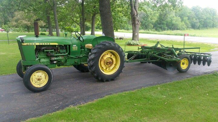 1010 John Deere Rims : Best images about tractors on pinterest