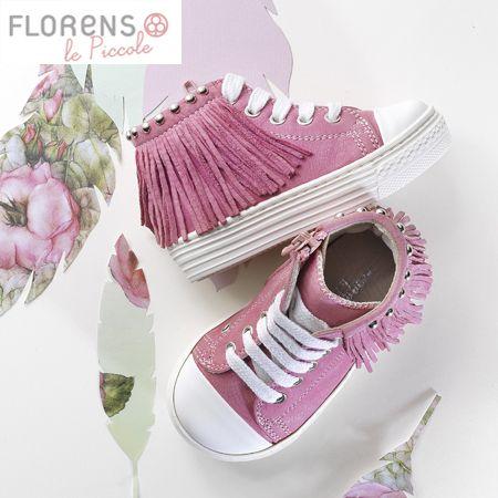 #sneakers #shoes #kids #florens