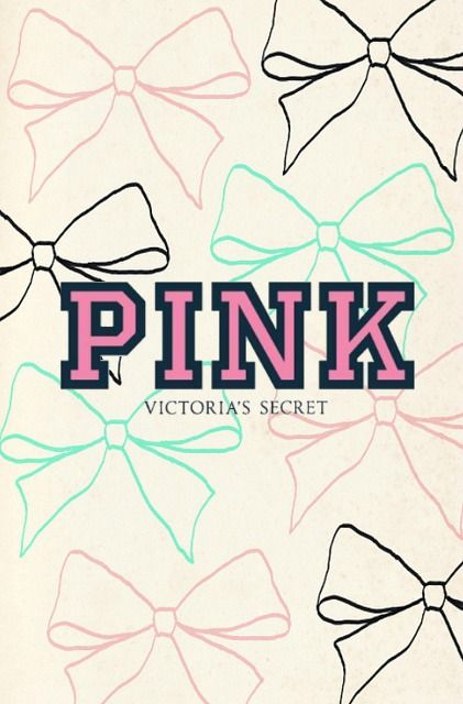 Victoria s Secret phone wallpaper I made  feel free to use. 17 Best images about VS PINK Wallpapers   on Pinterest   Victoria