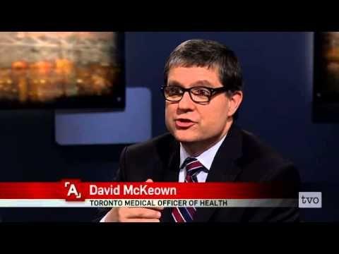 David McKeown: Gambling as a Health Hazard #gambling #advice #Pinterest