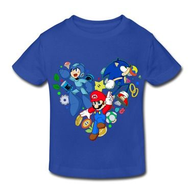8 best youth tshirts images on pinterest teenagers for Create your own shirt no minimum