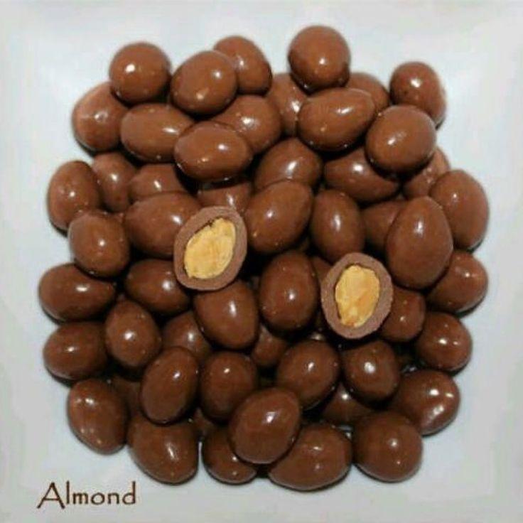 Distributor Coklat Delfi Kiloan Jakarta : 0821 225 90002 - Jual Coklat Delfi Kiloan di Jakar...