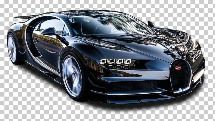 Bugatti Veyron Bugatti Chiron Car Koenigsegg Regera Png Automotive Automotive Exterior Brand Bugatti Bugatti 8cylin Bugatti Chiron Bugatti Veyron Bugatti Bugatti car wallpaper png
