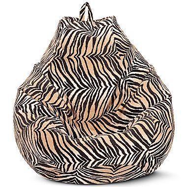 57 Best Bean Bag Images On Pinterest Bean Bags Bean Bag