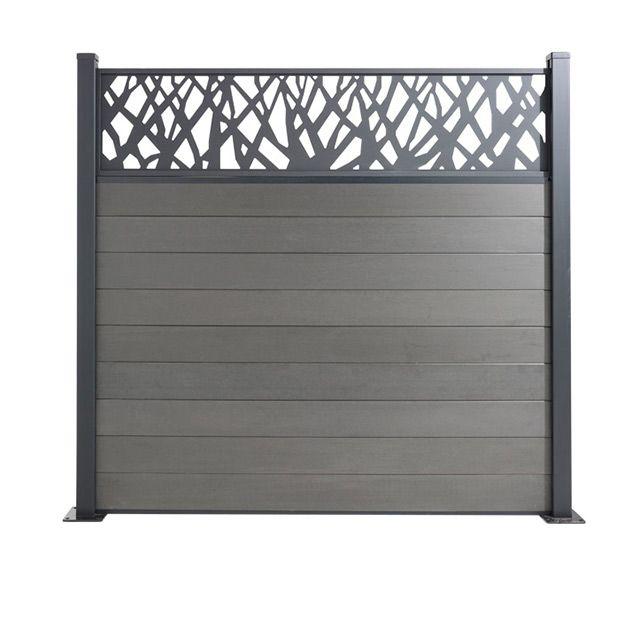 17 meilleures id es propos de panneau composite sur pinterest planche composite panneau. Black Bedroom Furniture Sets. Home Design Ideas