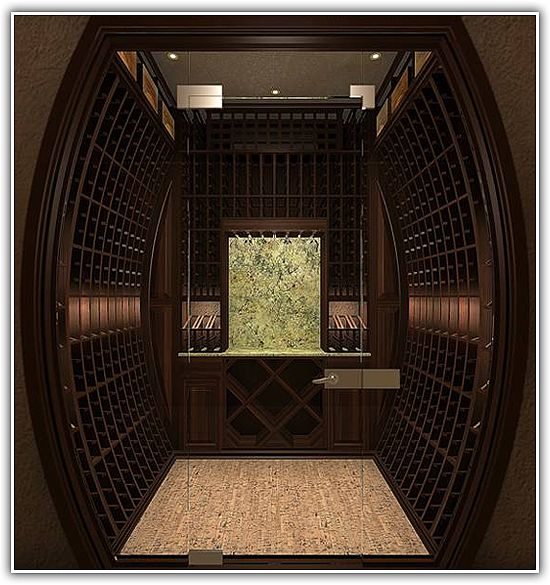 Beautiful New Radius Racks Coming Out In A Few Months. Wine ...