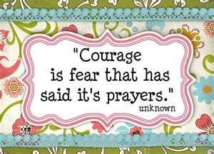 say your prayers: Prayer, Brave Quotes, Amenities, Quotesaffirmationsword Artpoem, Art Journals, Inspiration Thoughtsquot, Courage, Favorite, Love Quotes