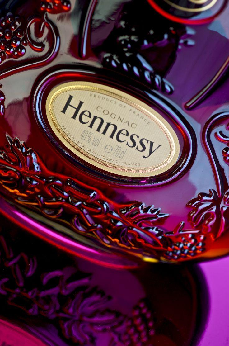 Koňank Hennessy naozaj môžem, kvalita nad kvalitou!  http://www.svetnapojov.sk/12_hennessy