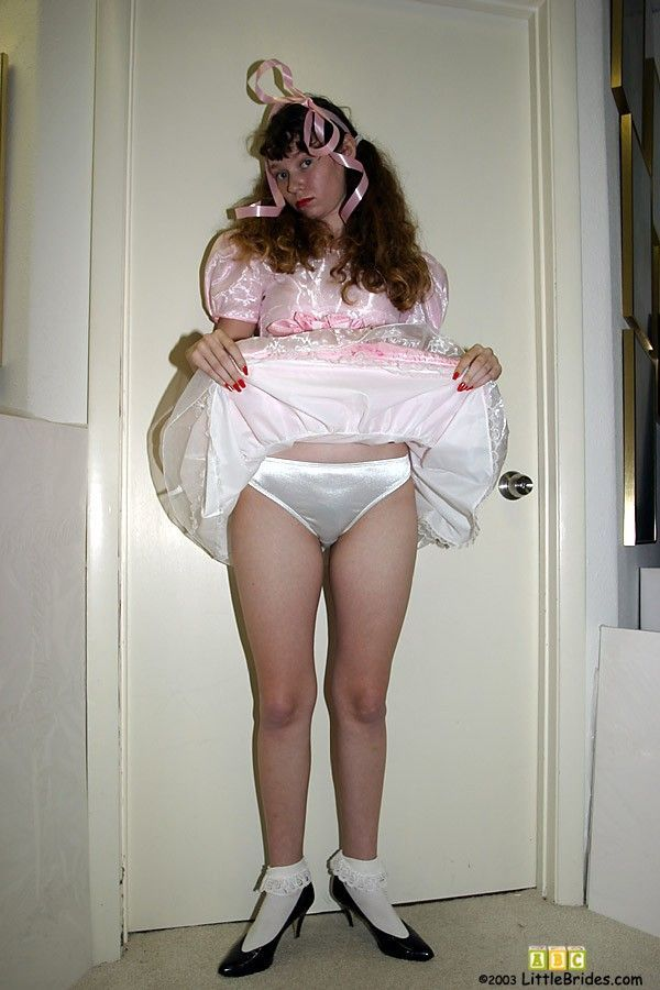 foto de 167 best glamourvision images on Pinterest Schoolgirl