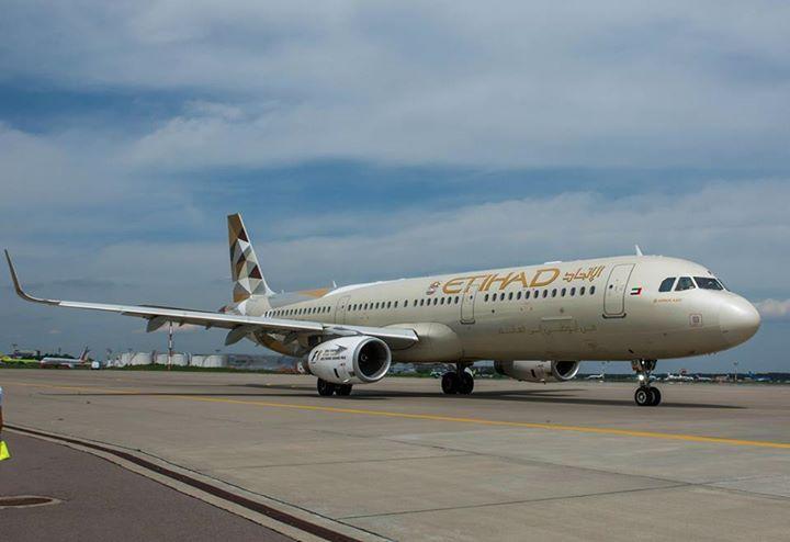 Авиакомпания Etihad Airways - стали обладателем пяти звёзд в рейтинге Skytrax.   Пять звезд — наивысшая оценка в рейтинге Skytrax. Для получения столь высокой оценки перевозчик должен подтвердить соответствие множеству критериев: уровень сервиса во всех классах обслуживания, система развлечений на борту, чистота салонов самолетов, еда на борту, продажа товаров Duty Free на борту.   Etihad Airways с честью выдержали строгий трехмесячный аудит Skytrax и были удостоены самой высокой награды…