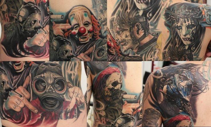 17 best images about slipknot tattoo designs on pinterest mick thomson drums and corey taylor. Black Bedroom Furniture Sets. Home Design Ideas