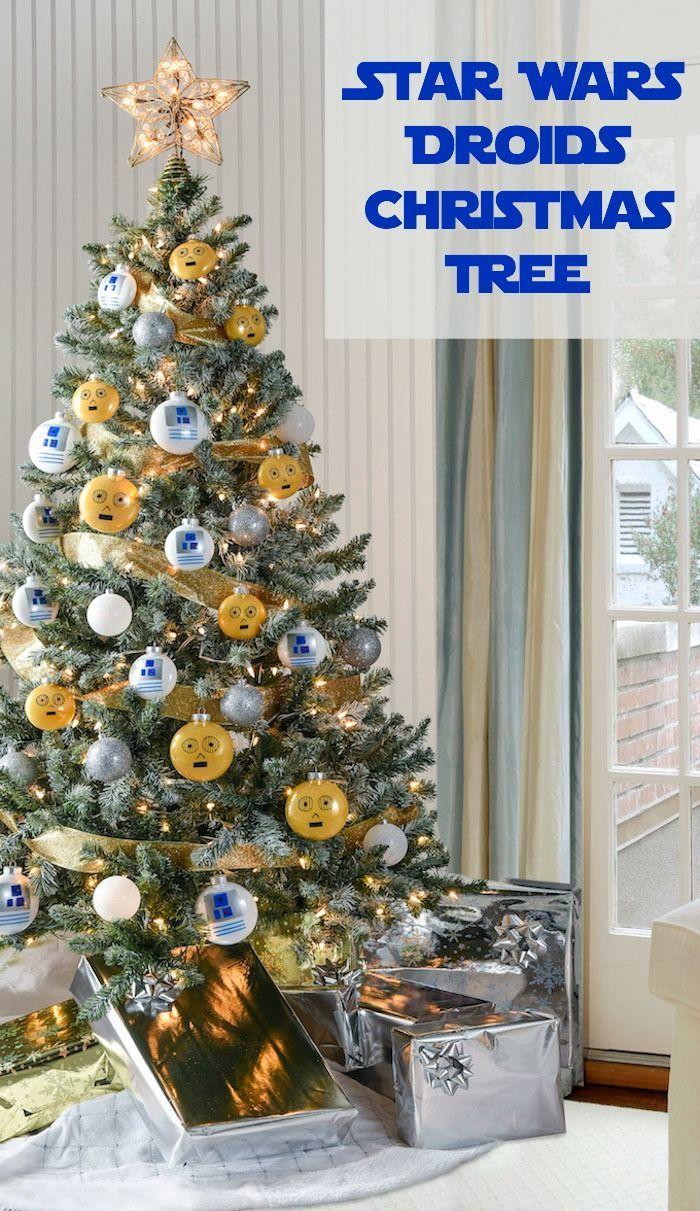 best Noël féerique images on Pinterest  Christmas ornaments