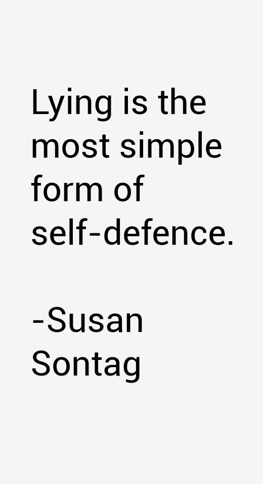 Image result for susan sontag quotes