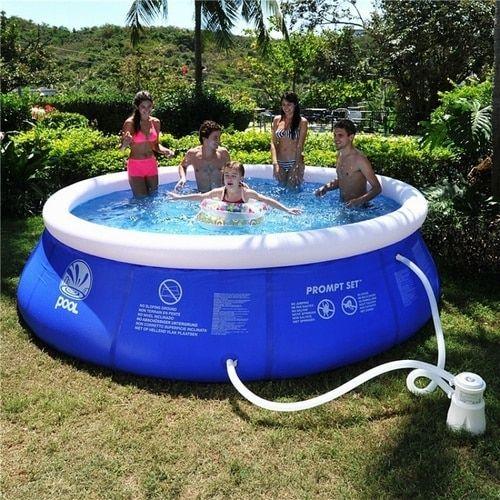 Die Besten 25+ Schwimmbad Spielzeug Ideen Auf Pinterest Pool Pool Garten  Aufblasbar .