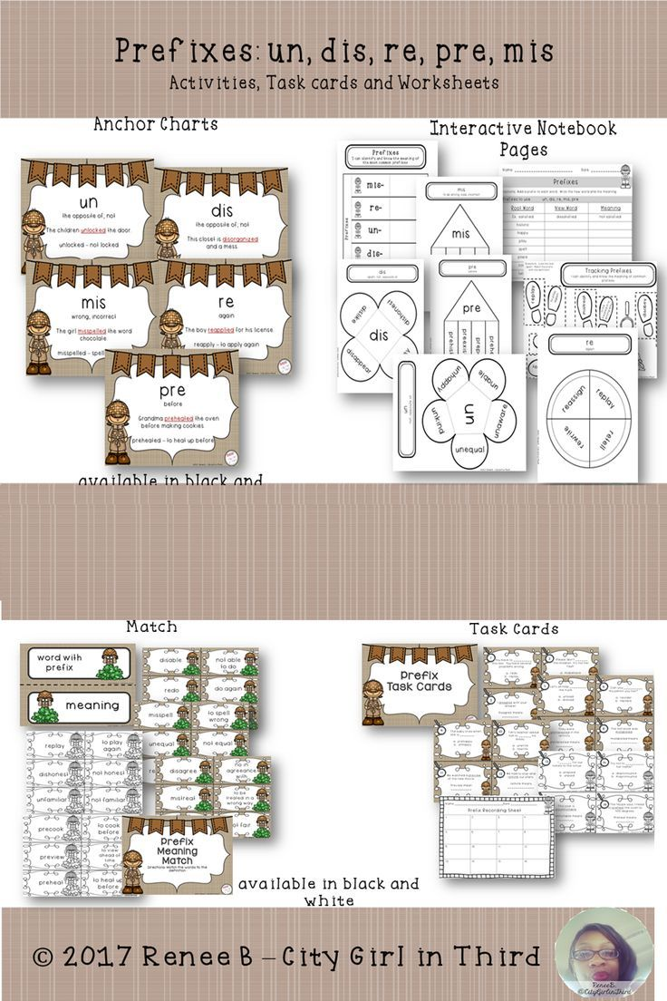 worksheet Vocabulary Builder Worksheets 1000 ideas about vocabulary building on pinterest is such an important skill in 3rd grade this activity great