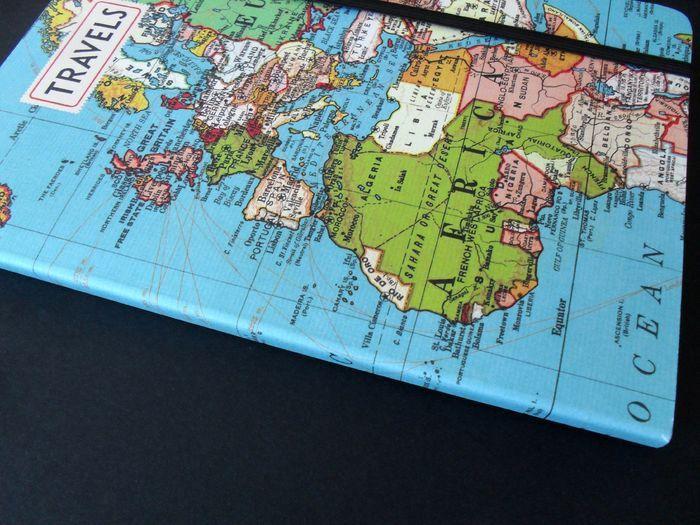 88 best beau carnet de voyage images on pinterest notebooks places to travel and antique maps. Black Bedroom Furniture Sets. Home Design Ideas