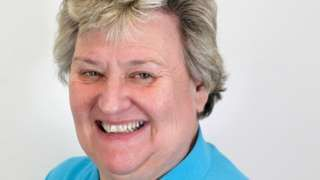 MP Heather Wheeler sparks Twitter backlash with British Empire post