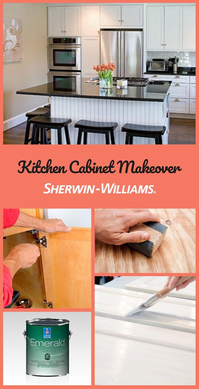 Ready For A Kitchen Remix Grab Those Brushes And Diy Painted Cabinetry Is Perfect For Showing Off Your Person Updated Kitchen Update Kitchen Cabinets Kitchen