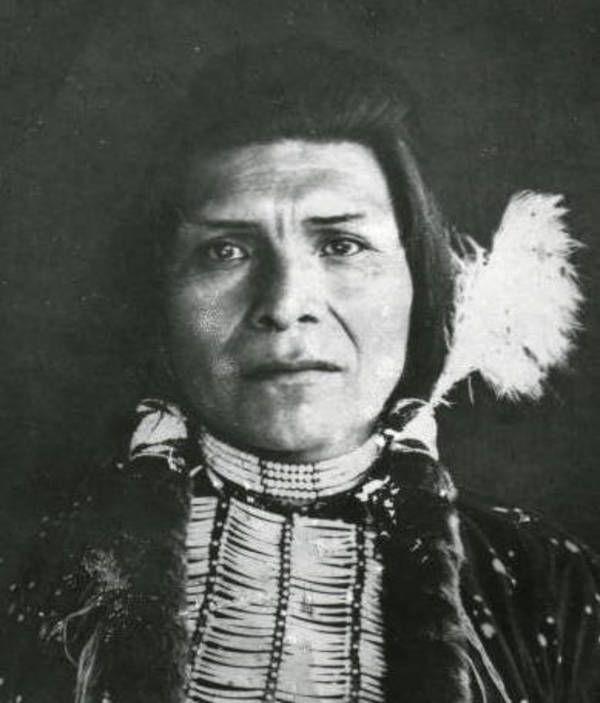 Peo_Peo_Tholekt-Nez_Perce_warrior  www.shamangirl.com