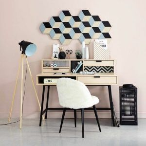 125 best Coin bureau images on Pinterest | Entryway, Home offices ...