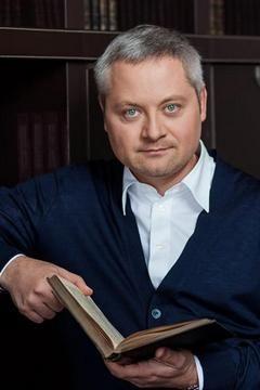 Игорь Николаевич Янковский Igor Yankovsky (Yankovskiy)
