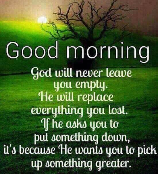 God Motivational Quotes: Best 25+ Good Morning God Quotes Ideas On Pinterest