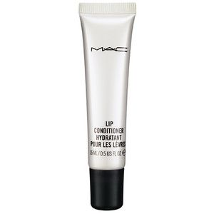 Lip Balm without Sunscreen: MAC - Lip Conditioner is an exemplary, stably packaged lip balm that's based around Vaseline, but contains appreciable amounts of several antioxidants and skin-identical substances. It is highly recommended for dry, chapped lips, and the tube applicator is convenient when you're on the go.