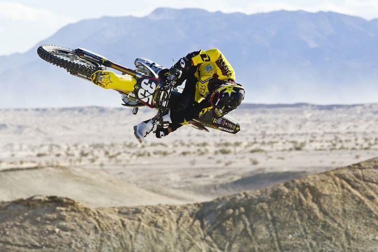 racing dirt bikes | ... Supercross; Rockstar; Suzuki; Dirt Bike Race; 250 West; Lites West