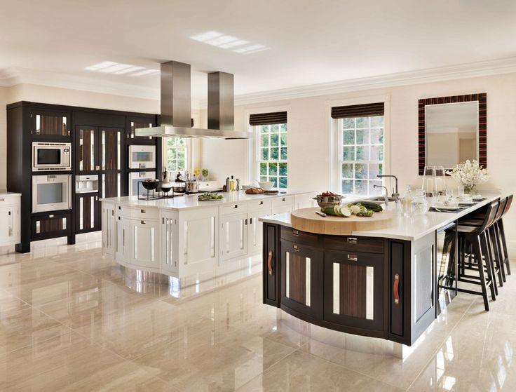 Kitchen Design Awards Delectable Inspiration