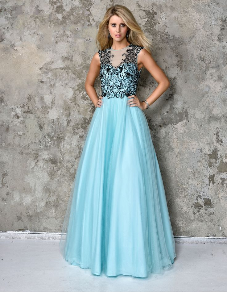 Awesome Preppy Prom Dresses Pictures - Wedding and Hairstyles 2018 ...