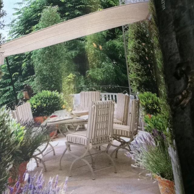 45 best madison cox images on pinterest yard design for Bc landscape architects