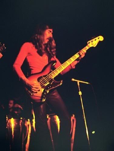13 Berry Oakley Basslines Bonus | how-to-play-bass