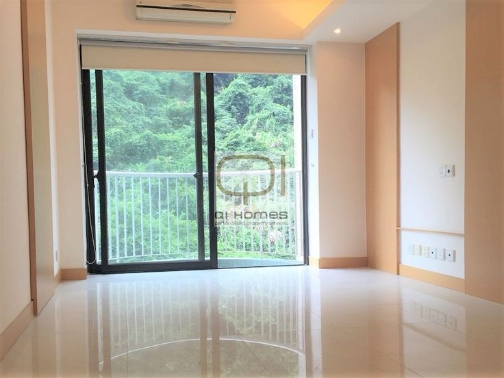 For Rent Hk 28k Scenecliff 33 35 Conduit Road Hong Kong Well Appointed One Bedroom Flat With Lovely Green M One Bedroom Flat Property For Rent Home