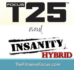 Focus T25 Free Download Utorrent Latest Heavenlysip