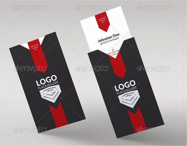 Folding Business Cards Template Luxury 22 Folded Business Cards Psd Ai Vector Eps Folded Business Cards Make Business Cards Custom Business Cards