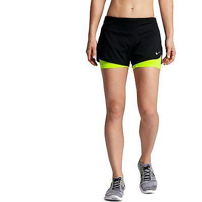 LINK: http://ift.tt/2mwoBR6 - I 5 PANTALONCINI RUNNING DONNA MIGLIORI: MARZO 2017 #moda #pantaloncinidonna #pantaloncini #stile #tendenze #abbigliamento #guardaroba #donna #sport #corsa #correre #running #allenamento #training #ginnastica #ciclismo #tempolibero => Pantaloncini Running Donna: i 5 migliori in commercio a marzo 2017 - LINK: http://ift.tt/2mwoBR6