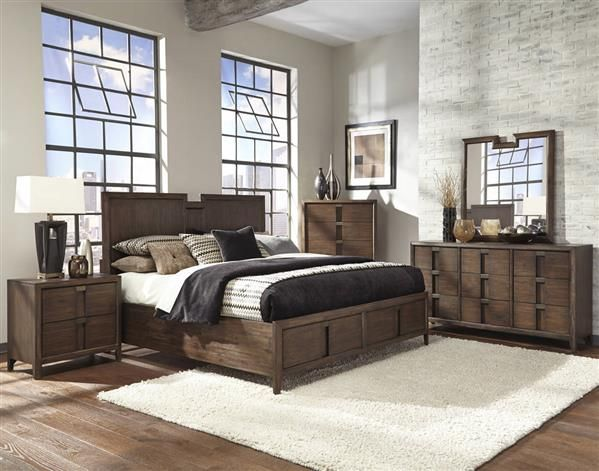 Best Bedrooms Set Images On Pinterest Bedroom Sets Master