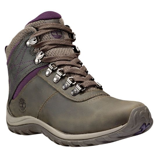 25 best ideas about hiking boots on
